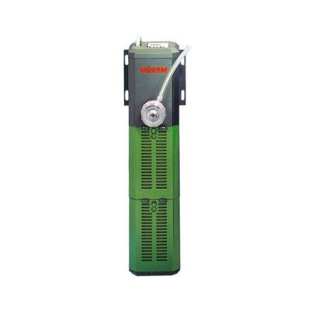 Innerfilter Powerline XL 2252