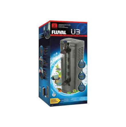 U3 Innerfilter 600l/h