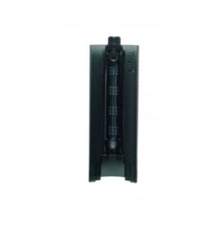 Filterbehållare Fluval U3