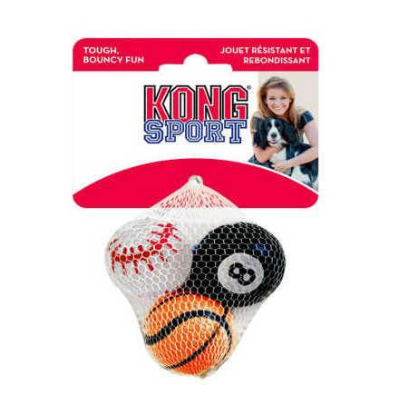 Boll Kong sport S 3 pack