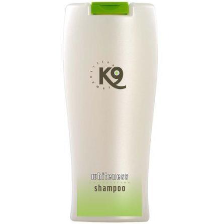 Fläckborttagande shampo 300 ml