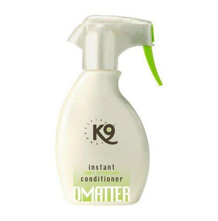 Dmatter, tovutredande spraybalsam 250 ml