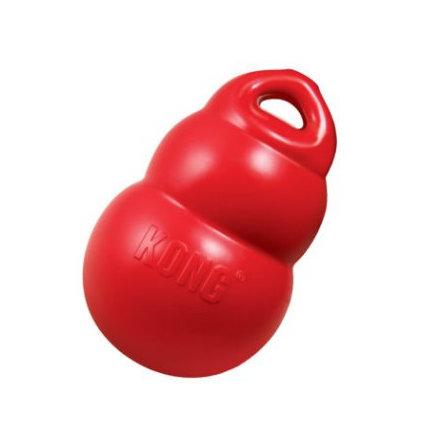 Kong Bounzer Röd
