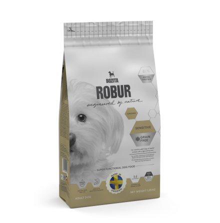 Bozita Sensitive Grain Free Chicken 3,2kg