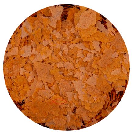 Krillflake 500 ml
