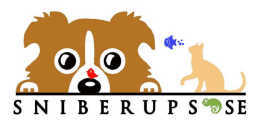 Sniberups.se